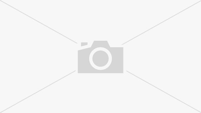 柏庄觀邸4.12開盤 購房者:特惠價讓我們心動
