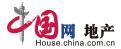 上海大華5.57億元競得天津1宗住宅用地
