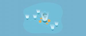 搭建Prometheus平台,你必須考慮的6個因素_網頁設計
